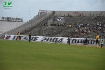 Botafogo 1x1 ABCRN (146)
