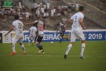 Botafogo 1x1 ABCRN (149)