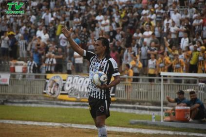 Botafogo 1x1 ABCRN (151)