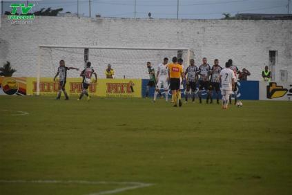 Botafogo 1x1 ABCRN (162)