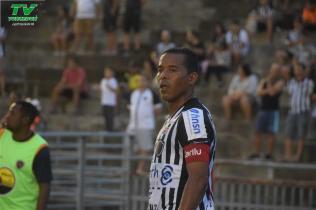 Botafogo 1x1 ABCRN (170)