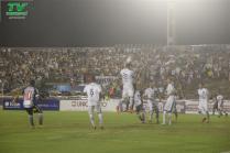 Botafogo 1x1 ABCRN (180)
