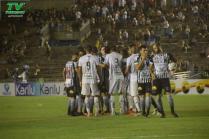 Botafogo 1x1 ABCRN (191)