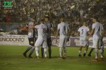 Botafogo 1x1 ABCRN (193)