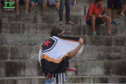 Botafogo 1x1 ABCRN (20)
