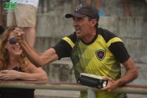 Botafogo 1x1 ABCRN (28)