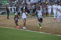 Botafogo 1x1 ABCRN (46)