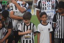 Botafogo 1x1 ABCRN (86)