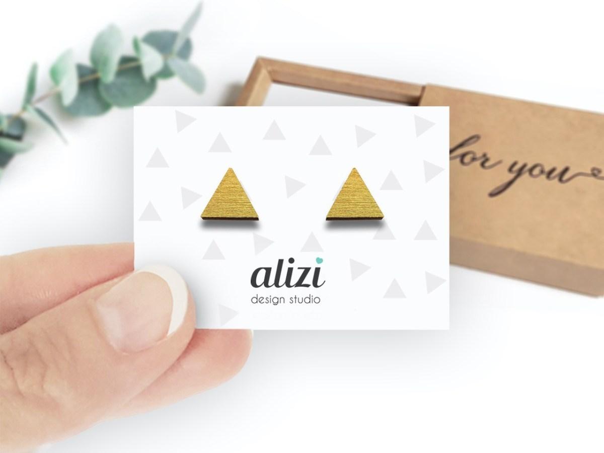Alizi design