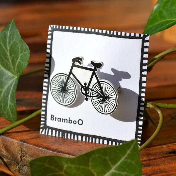 Bramboo