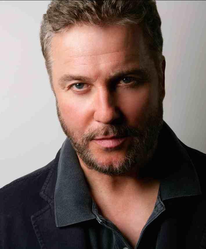 csi' star returns to series television | tvweek