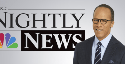 https://i1.wp.com/www.tvweek.com/wp-content/uploads/2015/06/nbc-nightly-news-lester-holt.png?resize=428%2C221