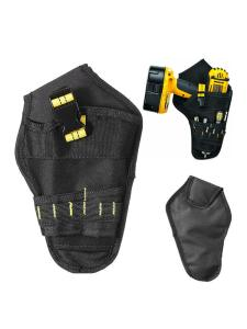 Cordless-Poly-Drill-Holster-1