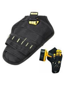 Cordless-Poly-Drill-Holster-6