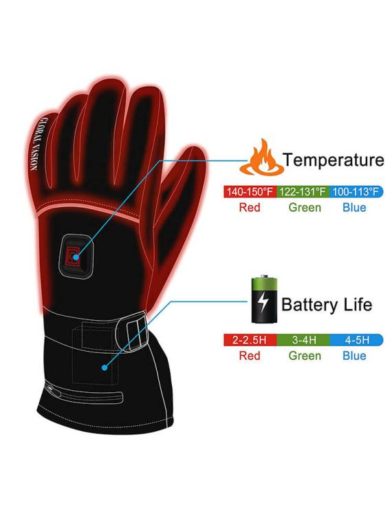 Electric-Heated-Gloves-3