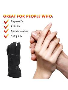 Electric-Heated-Gloves-4