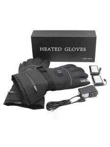 Electric-Heated-Gloves-5