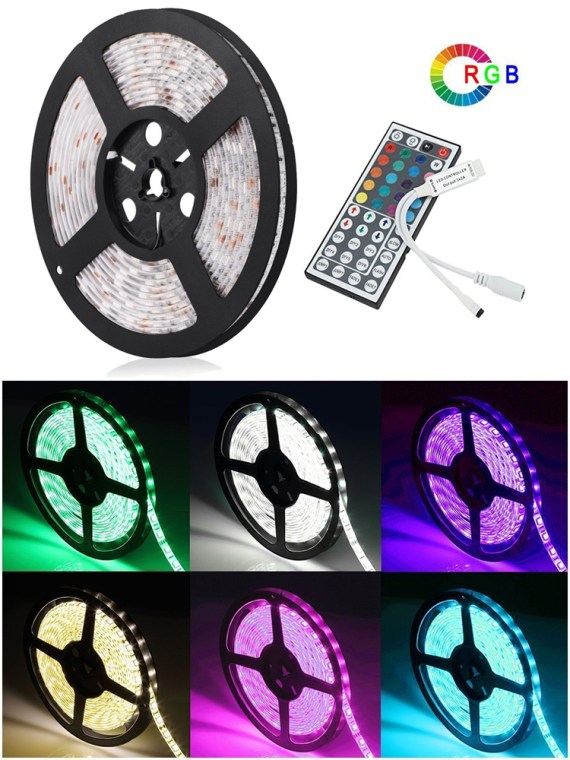 waterproof-strip-light-300-led-44-key-ir-remote-1