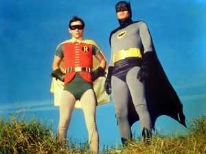1966-Batman