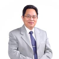 鄭正一 先生 - 保險雲世代駐站顧問