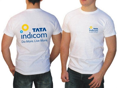 Image result for Advantages of Embroidered T Shirts