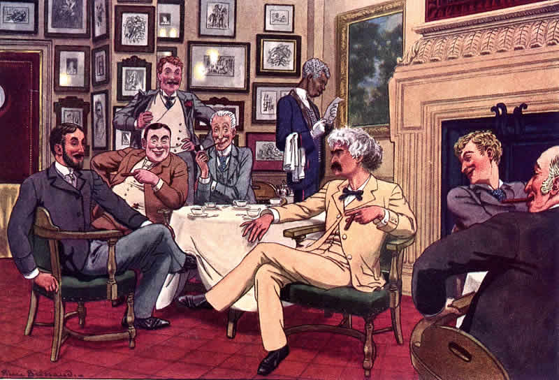 Image result for lotos club