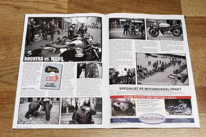 nicki_twang_rockers_bikerjournalen2