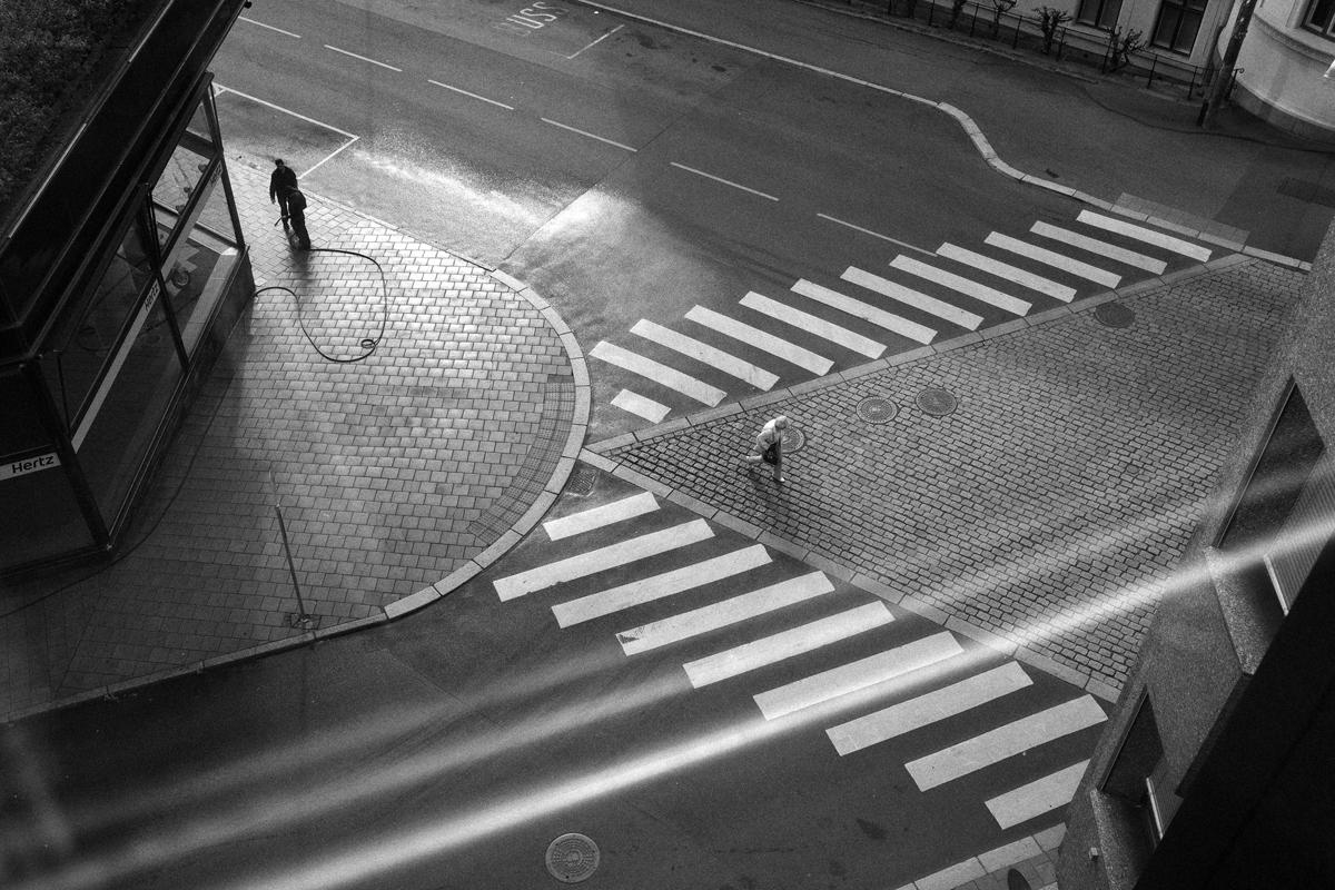 Fotograf_Nicki_Twang_forside_1
