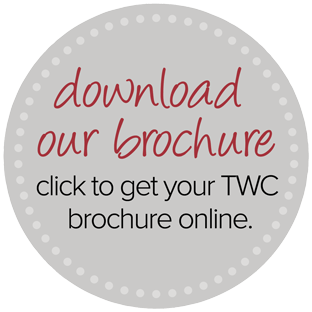 Download A TWC Brochure
