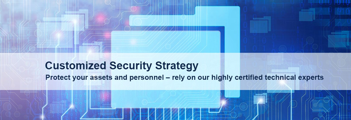 Security 1 Solutions Maryland