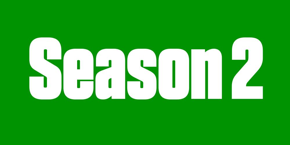 Season 2a