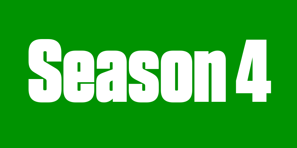 Season 4a