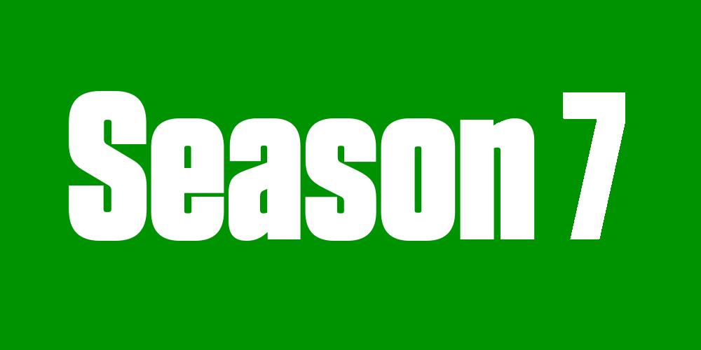 season-7a