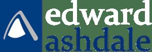 ashdale logo
