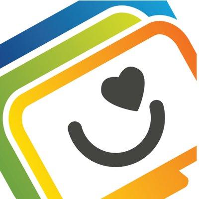 love digital logo