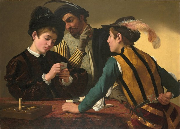 1200px-Caravaggio_(Michelangelo_Merisi)_-_The_Cardsharps_-_Google_Art_Project