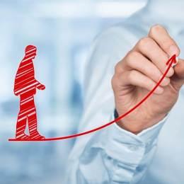 5 Guidelines To Create A Great Employee Improvement Plan Tweakbiz