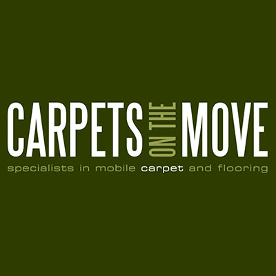 carpets-on-the-move-logo