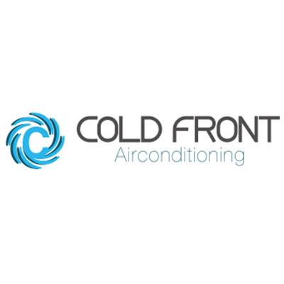 coldfront-logo