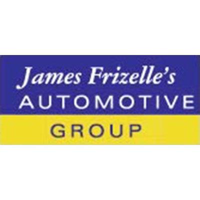 james-frizelles-logo
