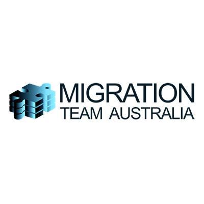migration-team-australia-logo