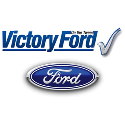 victory-ford-logo