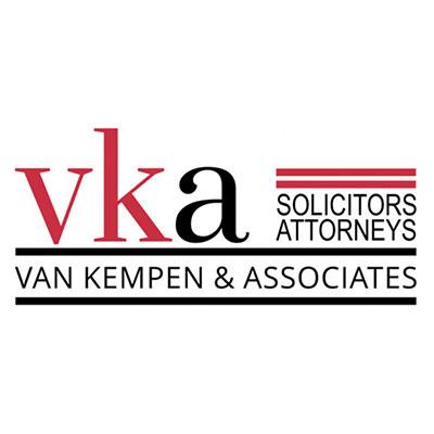 vka-law-logo