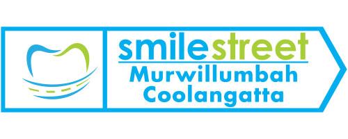 Smile Street Dentist - Platinum Sponsor