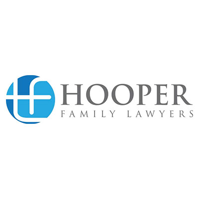hooper-family-lawyers
