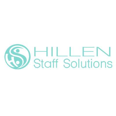 hillen-staff-solutions