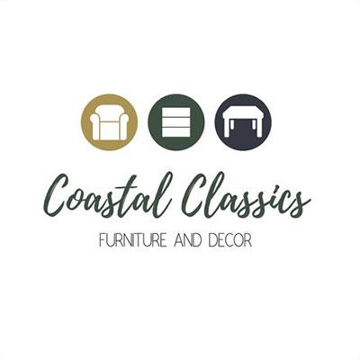coastal-classics-furniture