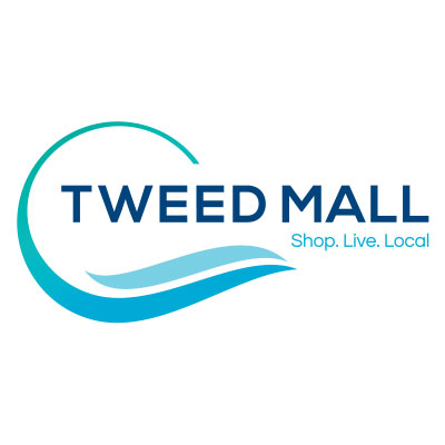 tweed-mall-shopping