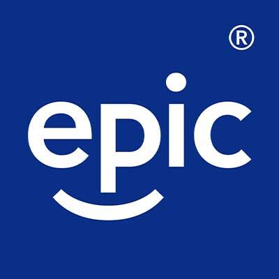 epic-assist