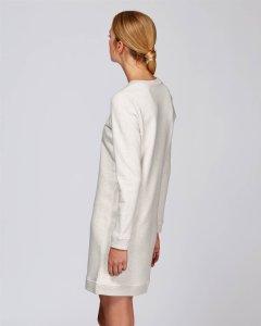 Robe Pull Tweennis - Coté